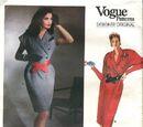 Vogue 1746 B