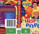 Hot Poppin' Popcorn (video)