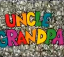Uncle Grandpa (Pilot)
