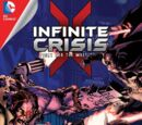 Infinite Crisis: Fight for the Multiverse