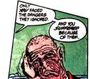 Detective Comics Vol 1 627/Images