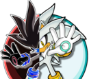 Silver the Hedgehog (juego)