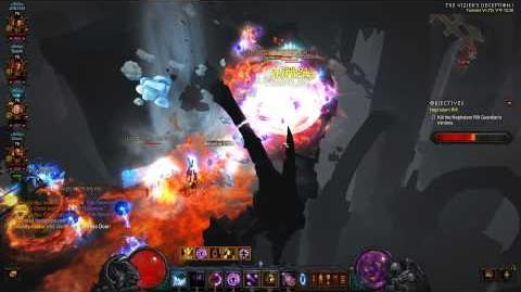 Clan-Unity-RoS-Torment-VI-rift