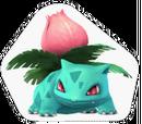 Lista de pegatinas de Pokémon en Super Smash Bros. Brawl