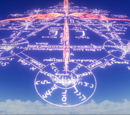 Sephirothic Tree of Life