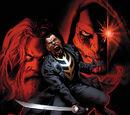 Blade's Sword/Gallery