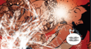 Georgia Dakei (Earth-616) from All-New X-Factor Vol 1 8 0001.png