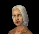 Isabella Monty (C.Syde)