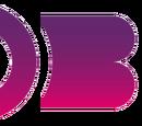 MTV Mobile (South Matamah)