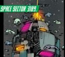 Sector 3189