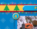 UltimateChristmasepisodeselectionmenu2.png