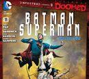 Batman/Superman Vol.1 11