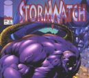 StormWatch Vol 1 16