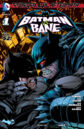 Forever Evil Aftermath Batman vs. Bane Vol 1 1.jpg