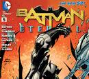 Batman Eternal Vol 1 5