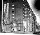 Agencia Akatoki