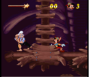 301979-pinocchio-snes-screenshot-inside-the-whale-with-geppettos.png