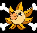 The Leo Pirates