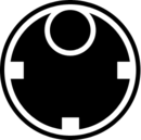 Oresh'uan Sept Symbol.png