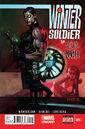 Winter Soldier The Bitter March Vol 1 4.jpg