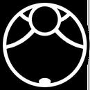 Kor'tael Sept Symbol copy.png