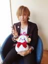 Amatsuki 25songmate twitter.png