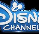 DisneyWikis-de