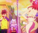 Episode 5 Screenshots