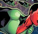 Soranik Natu (DC Universe Online)