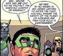 B'dg (DC Universe Online)