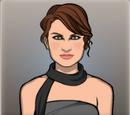 Emma Ternon