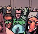 Symon Terrynce (DC Universe Online)