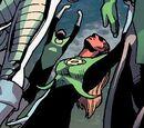 Vode-M (DC Universe Online)