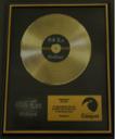 OG-Loc-record-easter-egg-gtav.png