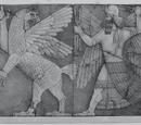 MesopotamianMythProject