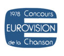 Eurovision Song Contest 1978