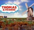 Thomas & Friends/Season 7