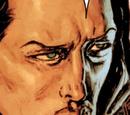 Wolverine Vol 2 1000/Images