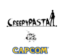 Creepypasta VS Capcom: Killing Wish