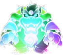 Néobowserium (Mario & Luigi: Dream Team Bros.)