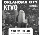 KOKH-TV