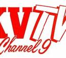KCAU-TV