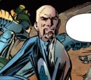 Secret Avengers (Earth-4296)
