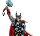 Thor Odinson (Earth-4296)