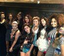 Fifth Harmony/Galerie