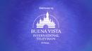 Buena Vista International Television 2006.png