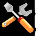 Gartoon-Gnome-desktop-config.png