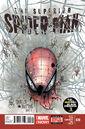 Superior Spider-Man Vol 1 30.jpg