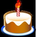 Tarta cumpleaños.png