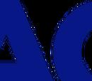 Viacom Inc.